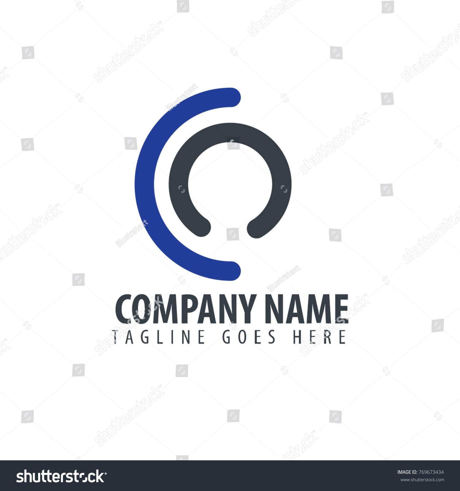 Free vector logos  company and brand  logotypes101com