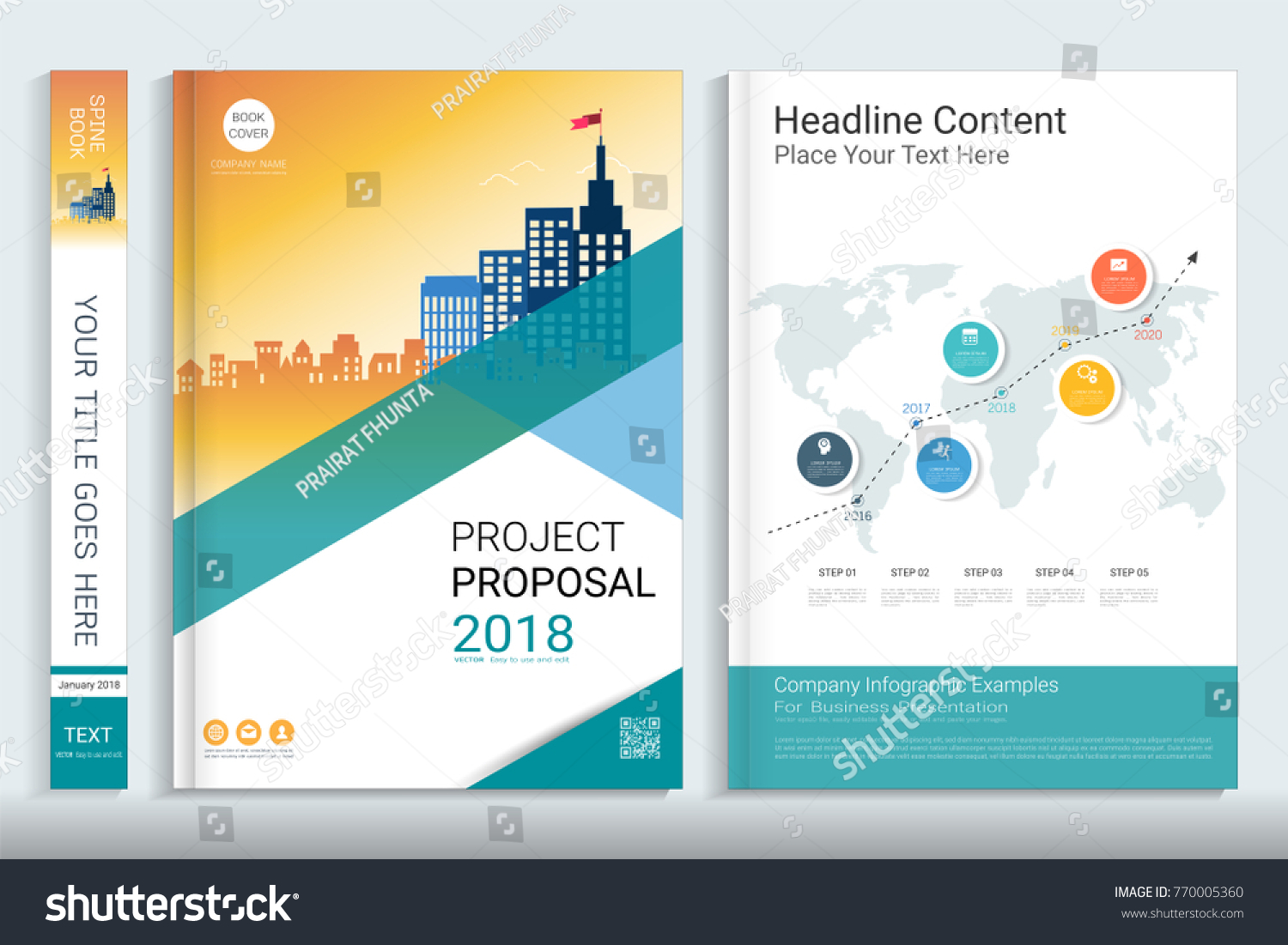 business development proposal template ucla i love school song, Presentation templates