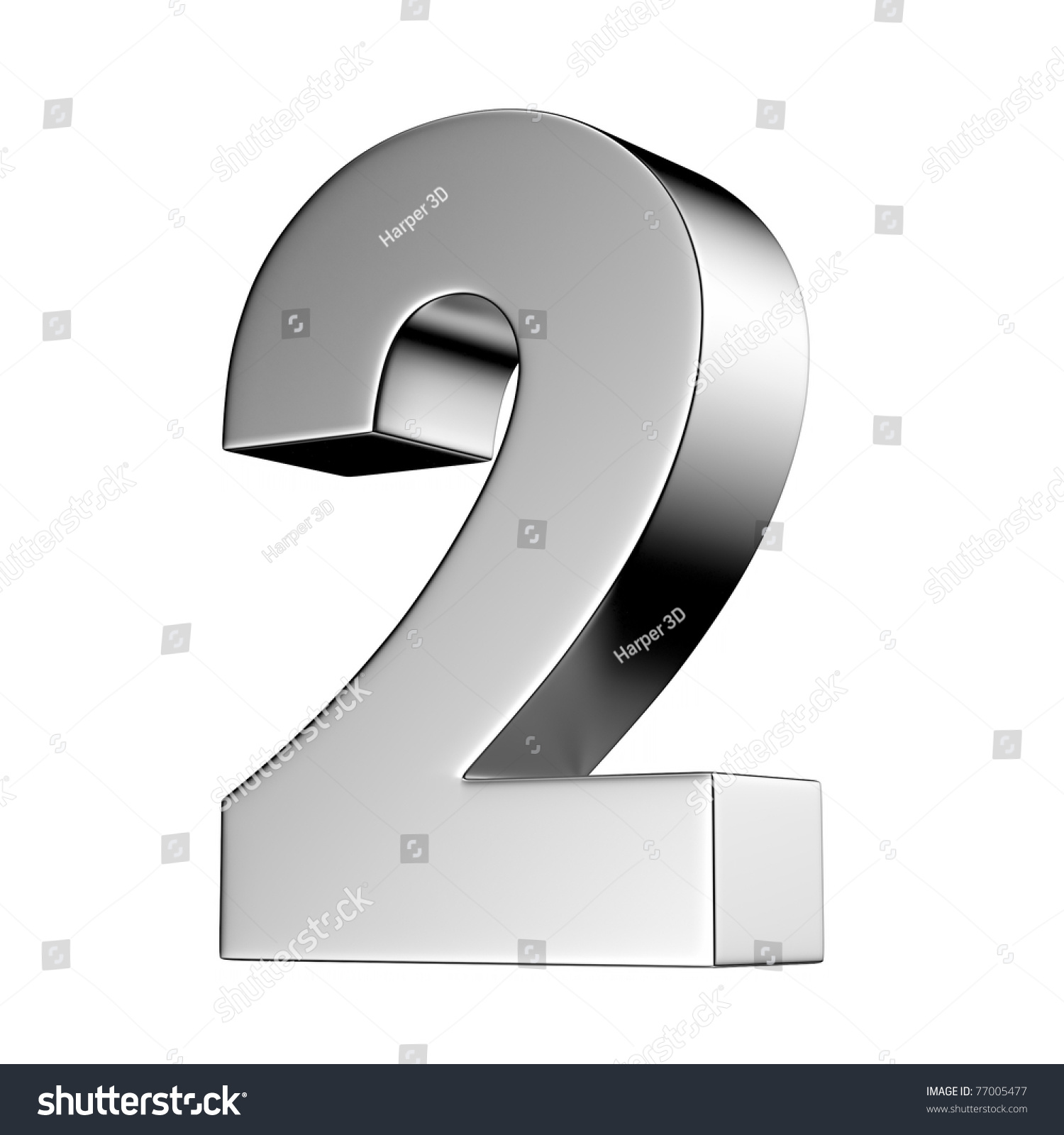 Numerology meaning of 29 picture 4