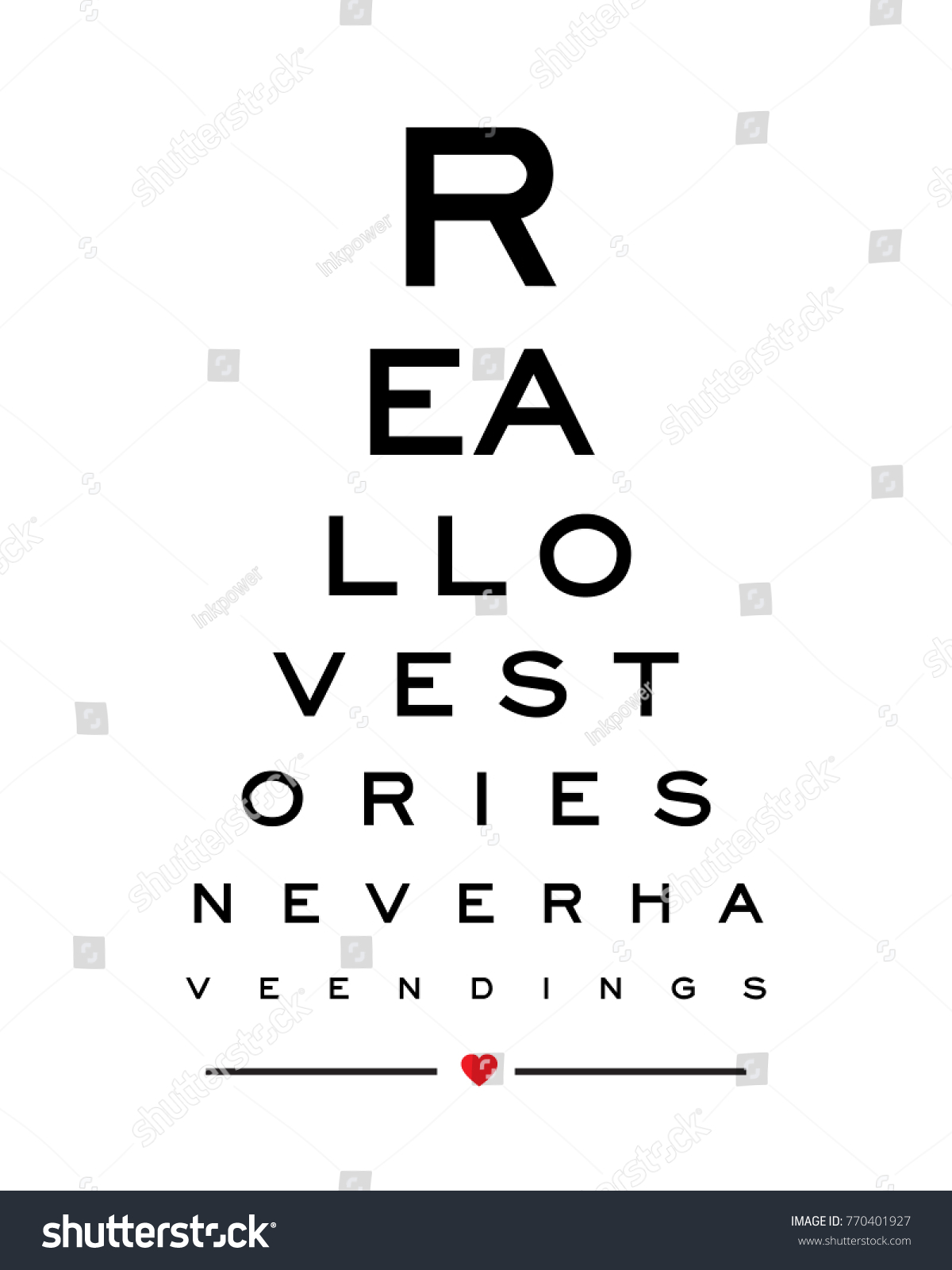 Snellen eye chart printable pdf images free any chart examples eye chart printable pdf choice image free any chart examples eye chart printable pdf images free nvjuhfo Image collections