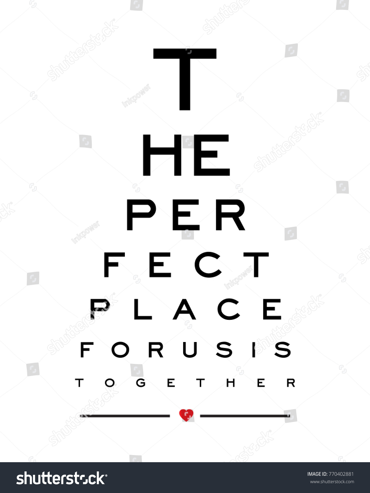 Eye test charts printable gallery free any chart examples printable eye chart free image collections free any chart examples eye exam charts printable gallery free nvjuhfo Choice Image