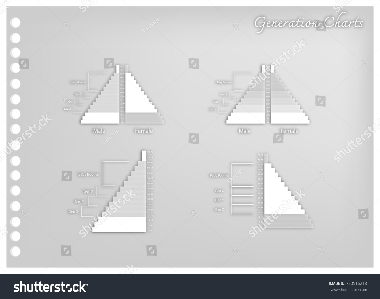 pyramids charts - Dolap.magnetband.co