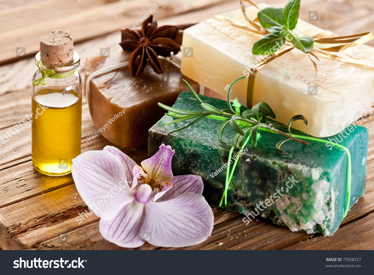 herbal soap Making homemade herbal soaps is incredibly easy the simplicity and creative  possibilities in creating homemade soaps make this a great project to try with.