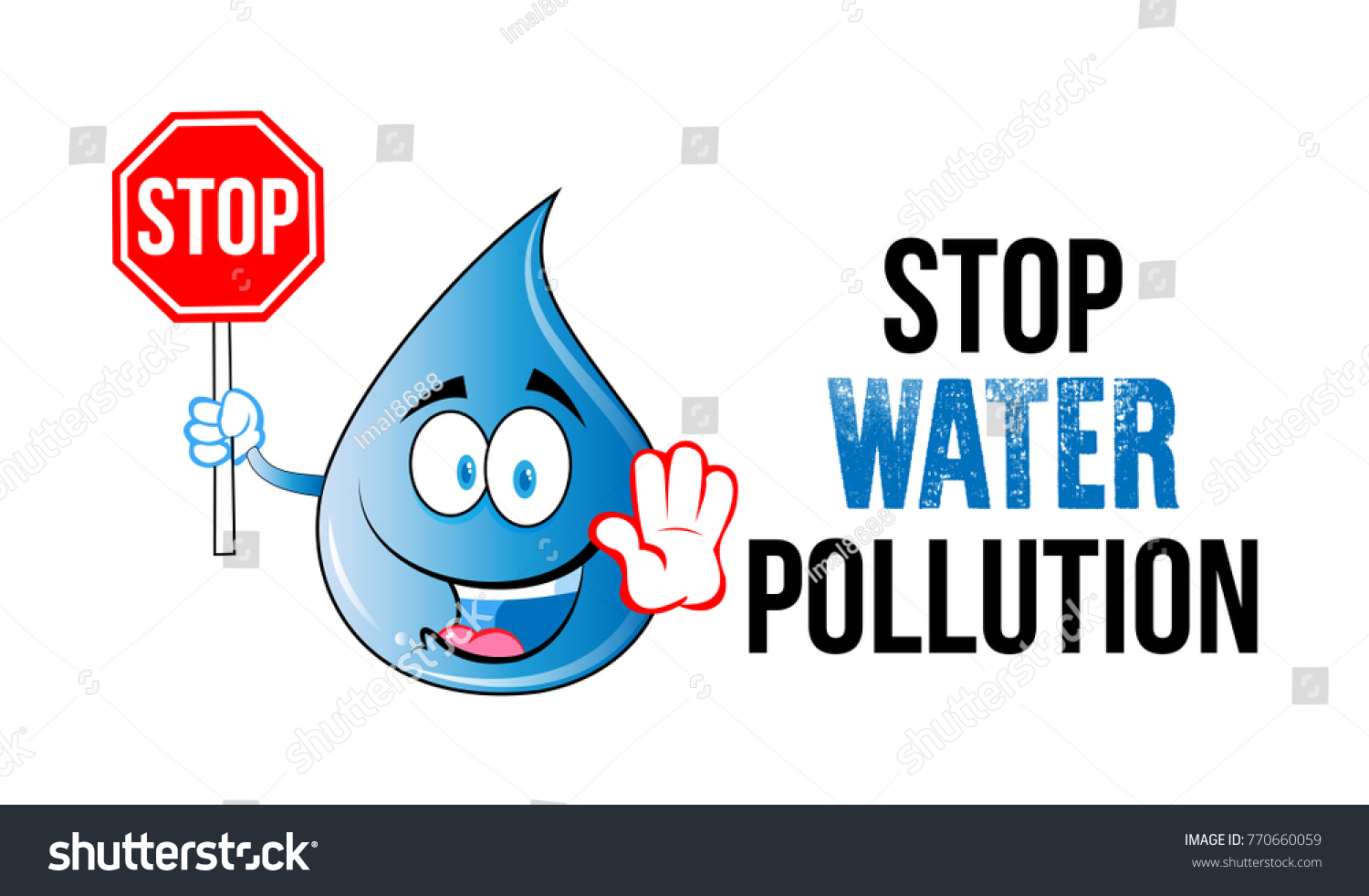 prevent pollution It is only when you take the ways to prevent water pollution seriously that there will be a hope to reduce it be aware of your environment, understand your role in keeping it safe, take into account the consequences of your actions, and ask if it is worth it.