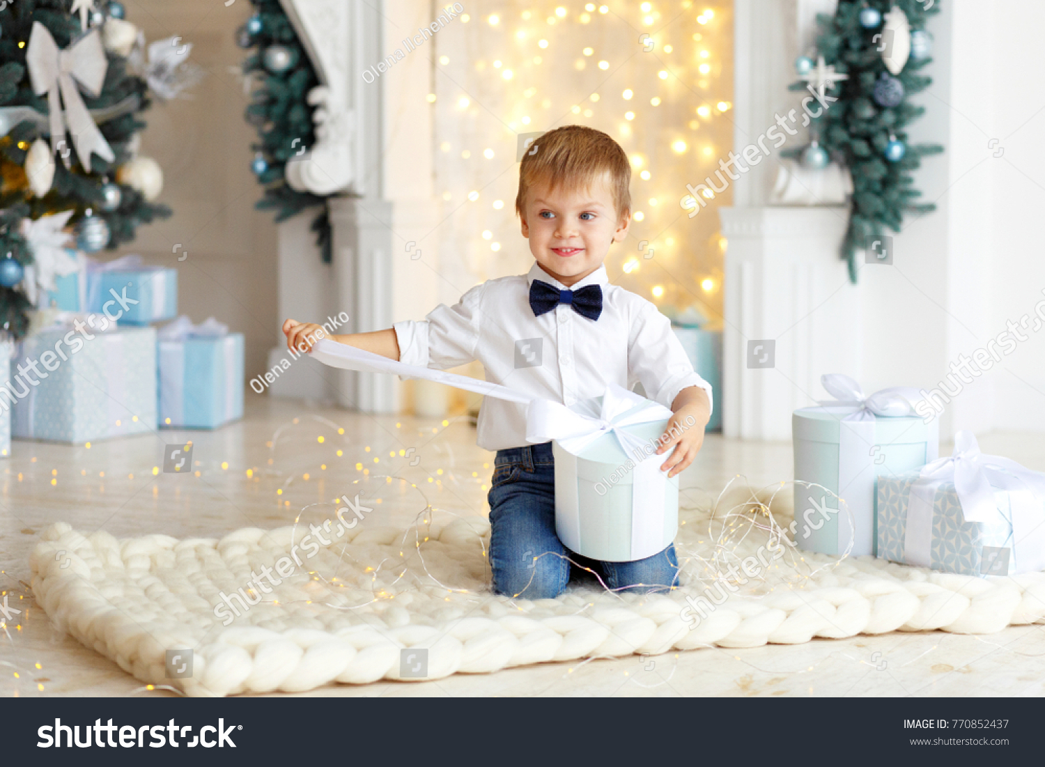 45 Year Old Boy Sits On Stock Photo (Edit Now) 770852437 - Shutterstock