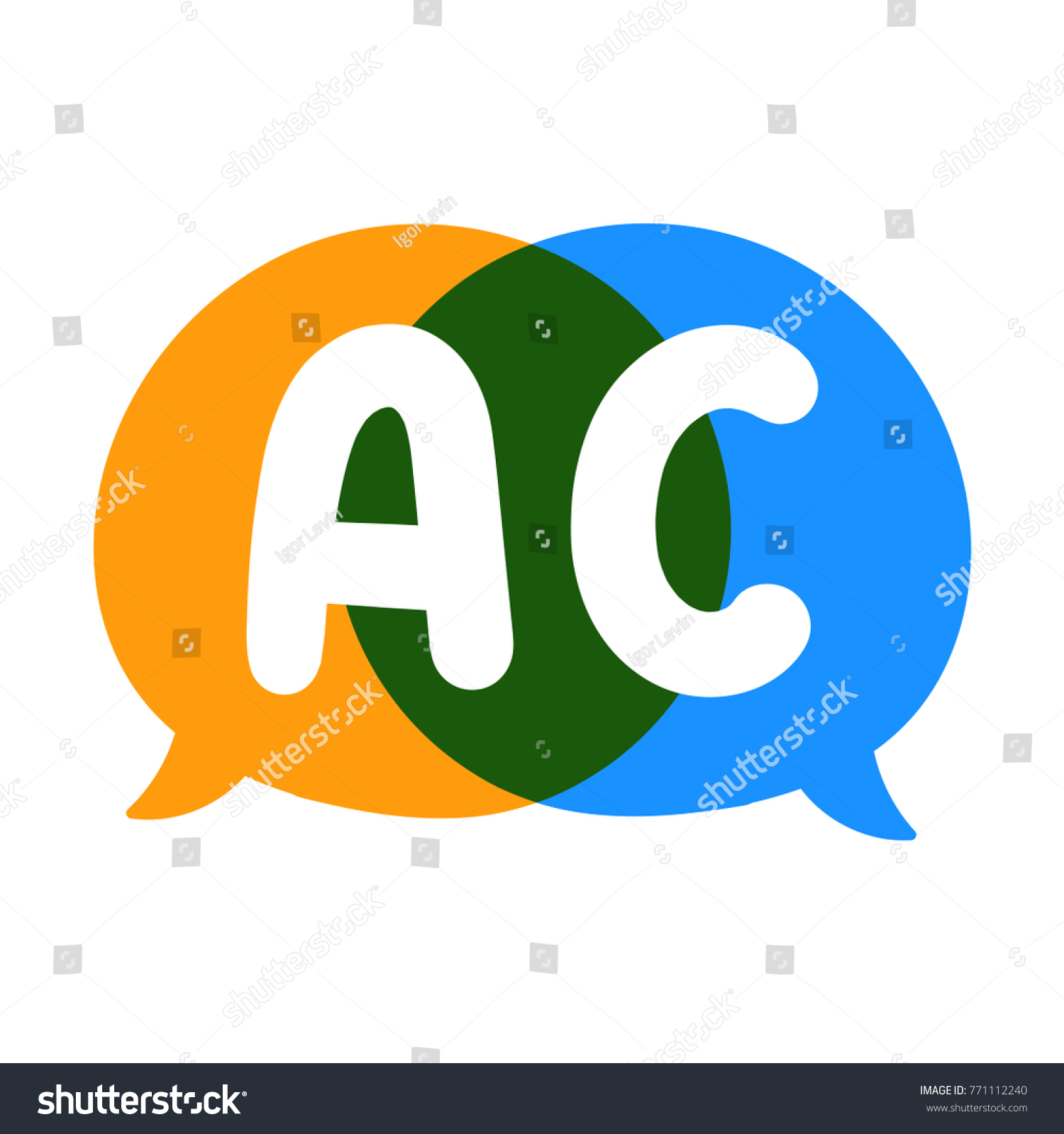 Funky Symbol For Ac Collection government symbols clip art Manual ...