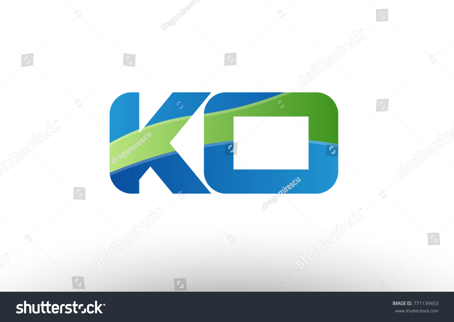 American airlines stock symbol images symbol and sign ideas ko stock symbol image collections symbol and sign ideas design alphabet letter logo combination ko stock buycottarizona