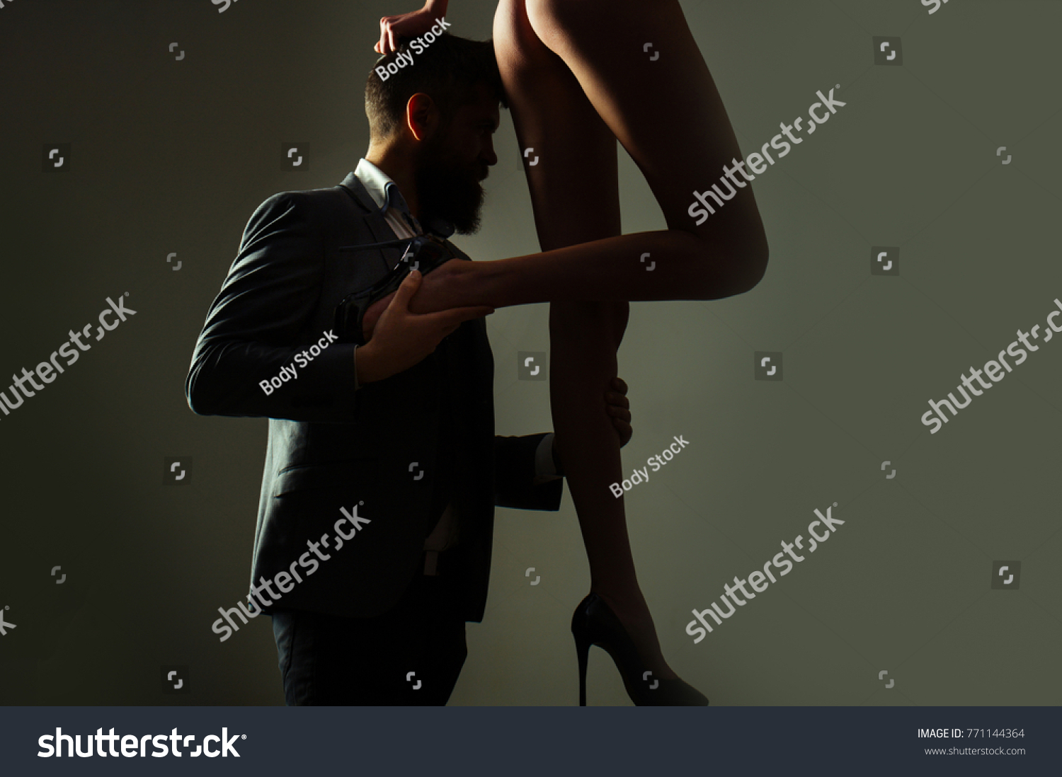 Sexy Couple Sensual Couple Sexual Legs Erotic Moments Womans Sexy Legs