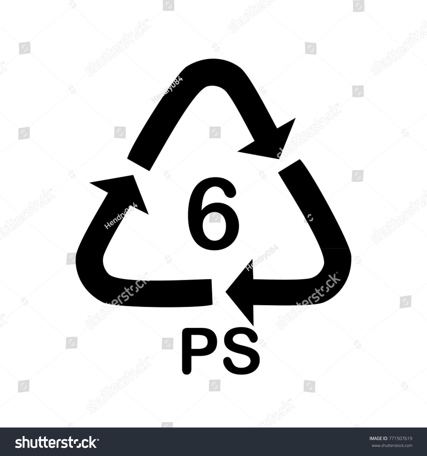 Playstation stock symbol image collections symbol and sign ideas playstation stock symbol gallery symbol and sign ideas plastic recycle symbol ps 6 icon stock vector buycottarizona