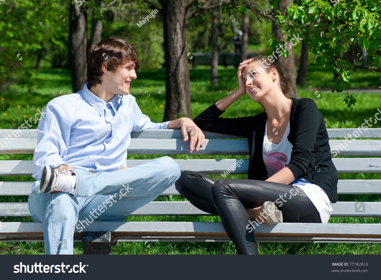 Сидеть на подруге онлайн 13 фотография