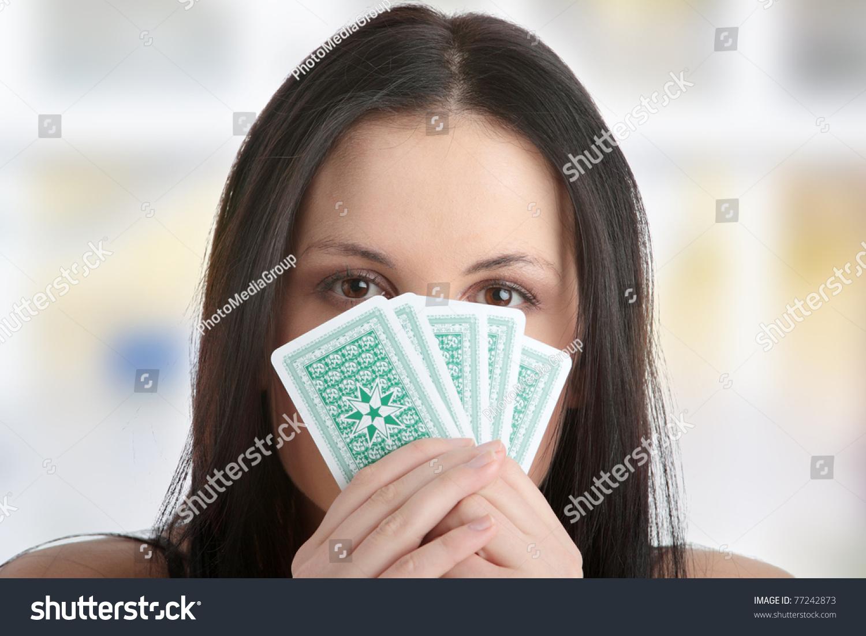 Beauty poker