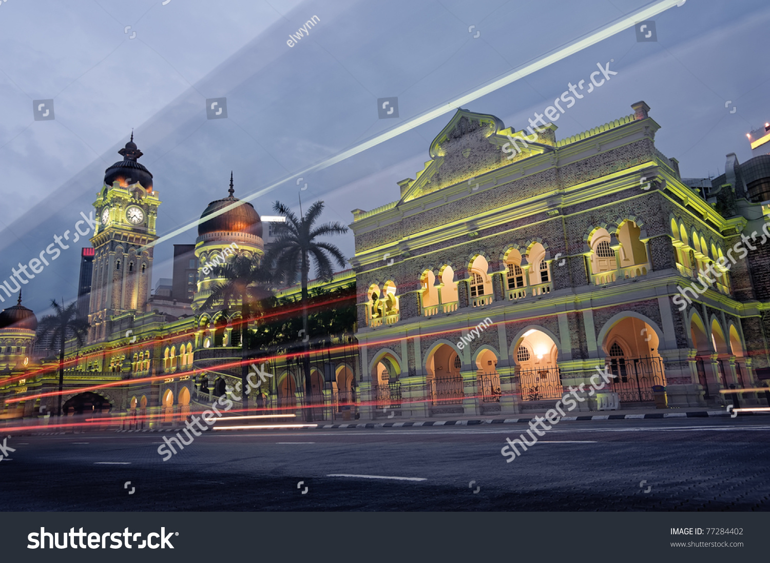 kl night dating place 12 unique first date ideas in kl that'll guarantee you a second date 12 unique first date ideas in kl will till night, which makes it the perfect place to.