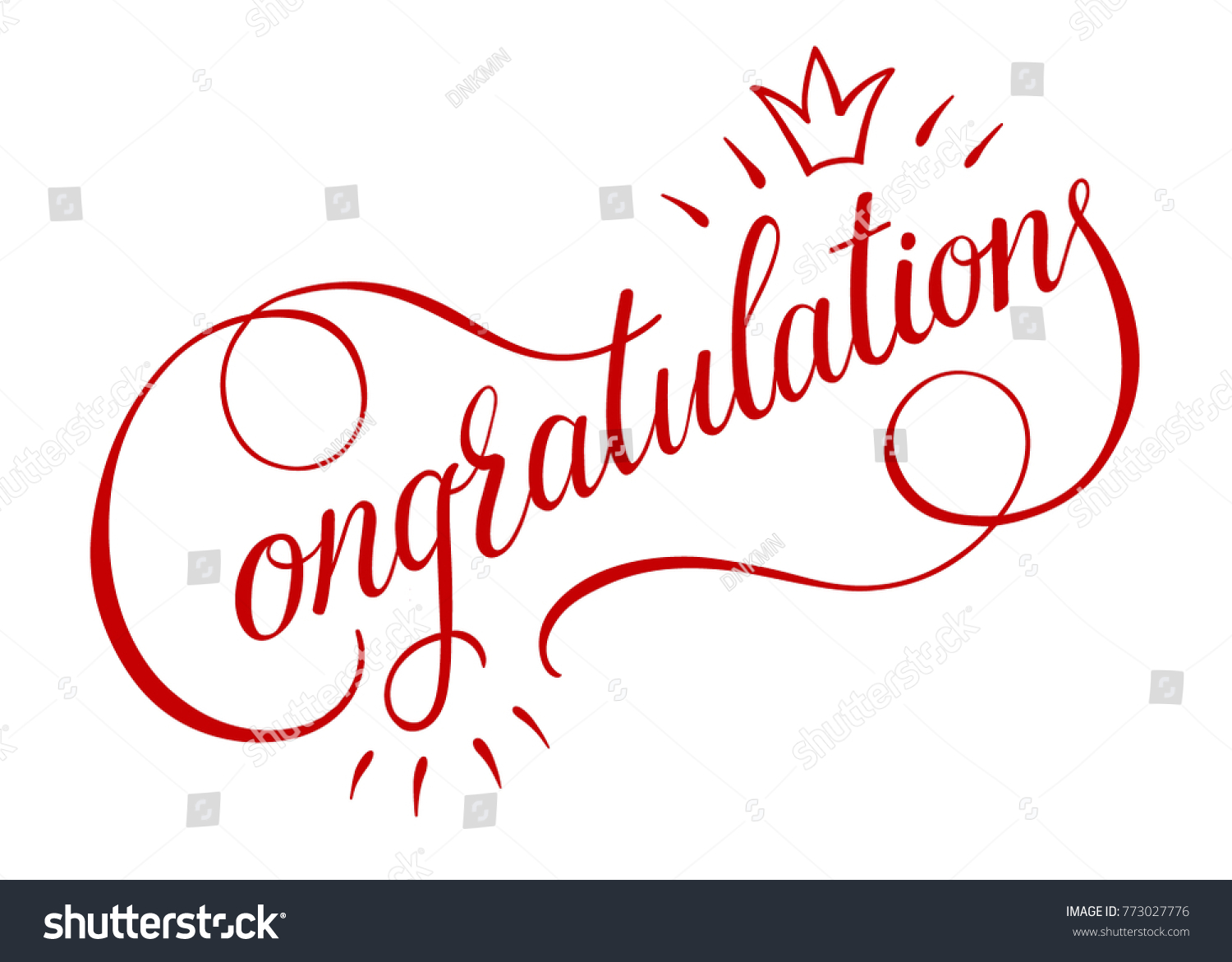 Congratulations Sign Template Choice Image Template