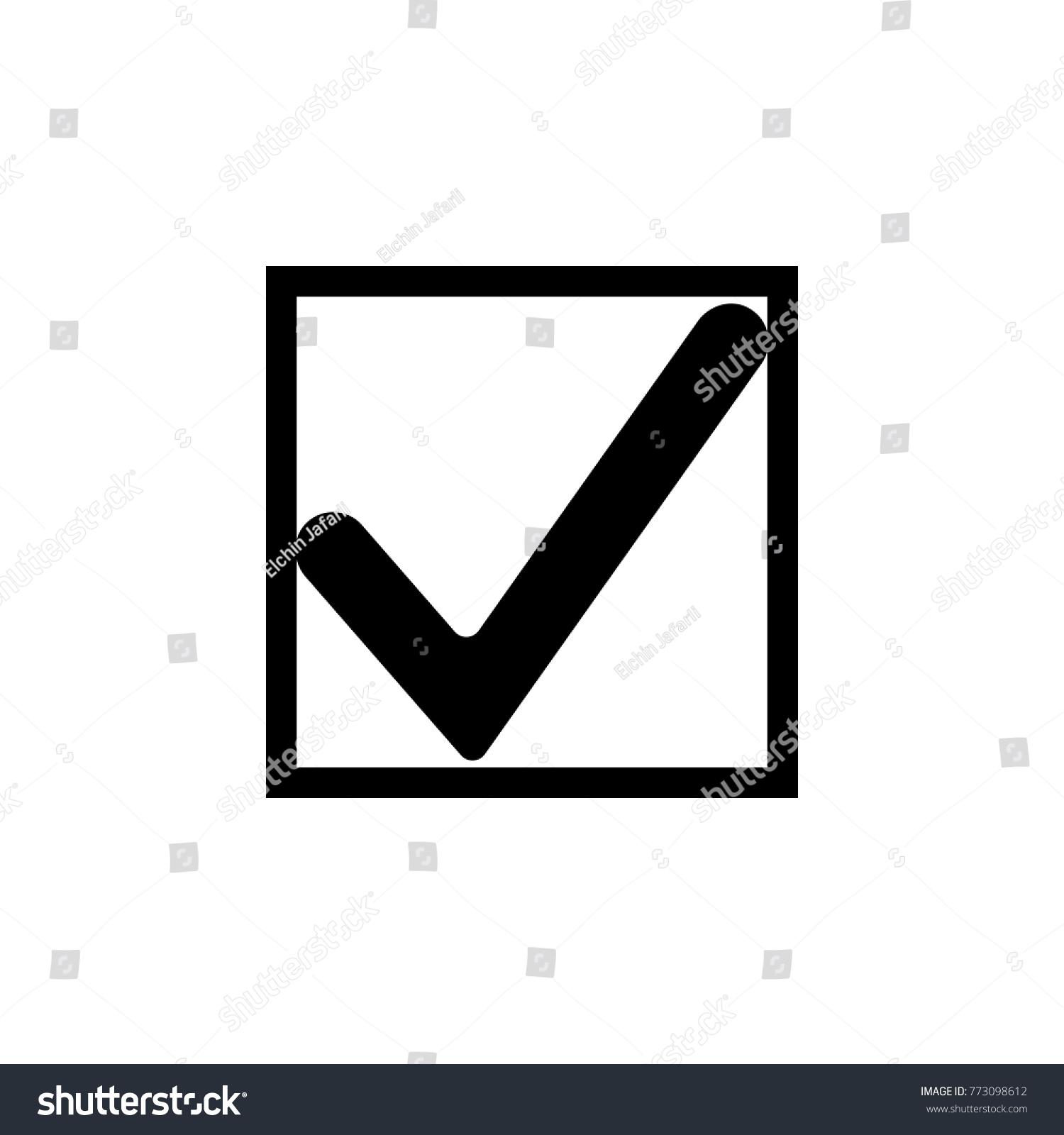 Checked sign icon strategy managment icon stock illustration checked sign icon strategy managment icon premium quality graphic design signs symbols buycottarizona Choice Image