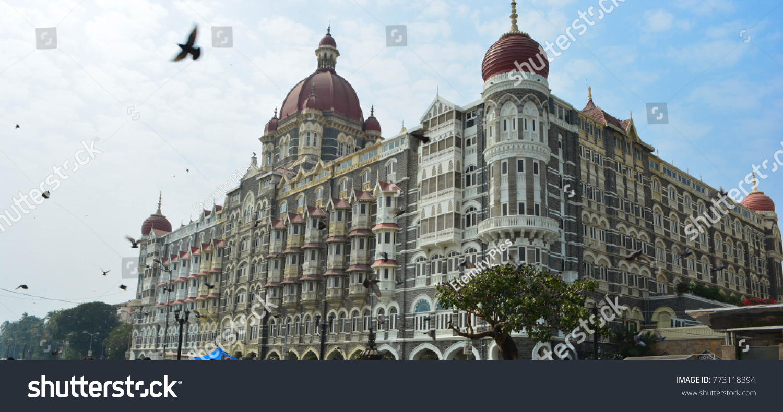 Dating sites in india mumbai taj