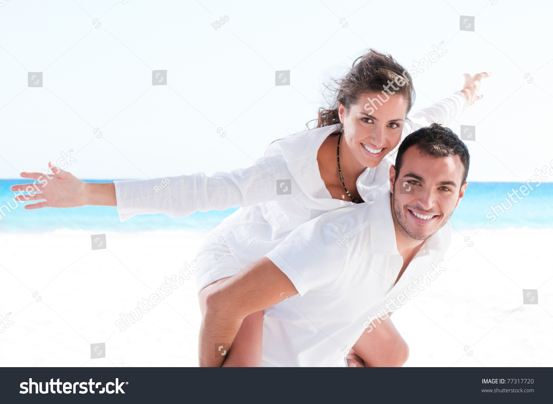 ocean beach latin dating site Ocean beach online dating for ocean beach singles 1,500,000 daily active members.