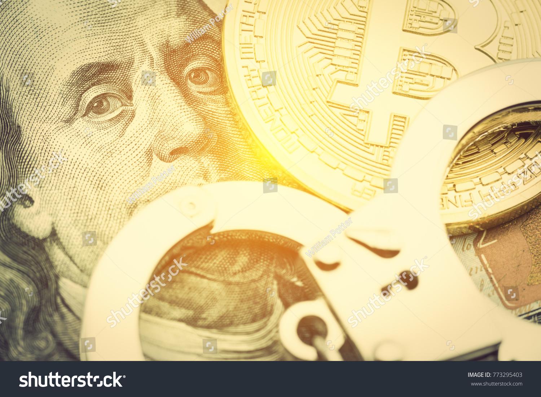 Crypto currency bitcoin digital payment concept stock photo crypto currency and bitcoin or digital payment concept gold coin with b symbol and electronic buycottarizona