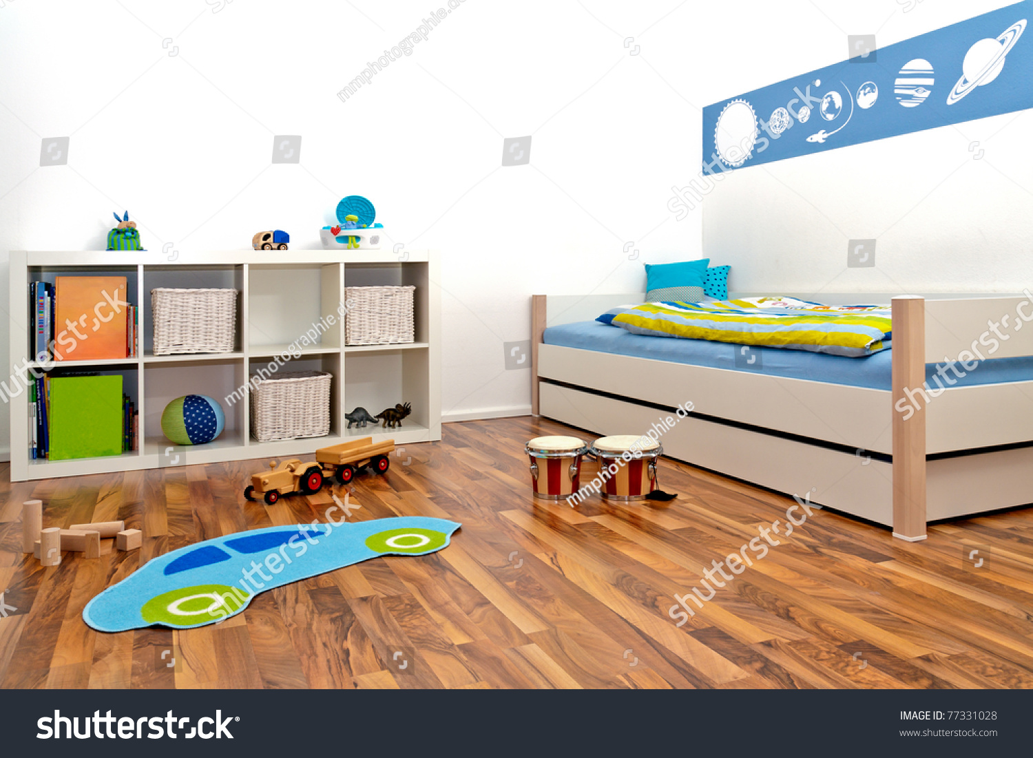 Stunning Playroom Bed Images Best Inspiration Home