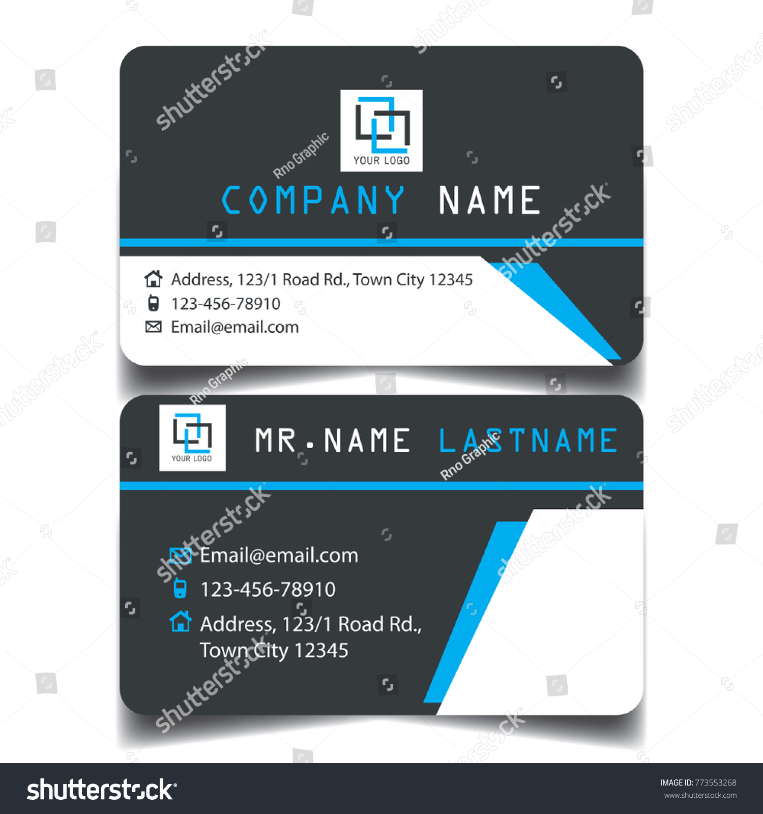 Business cards with photos choice image free business cards vanprint digital printing architectural firm business card with vanprint digital printing architectural magicingreecefo Gallery