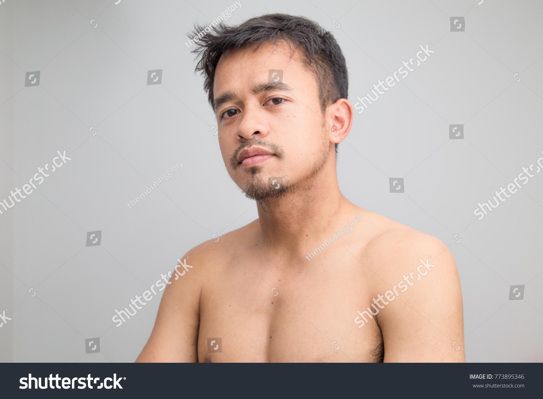 Jean smart nude Nude Photos 87
