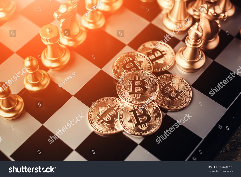 bitcoin dice strategies