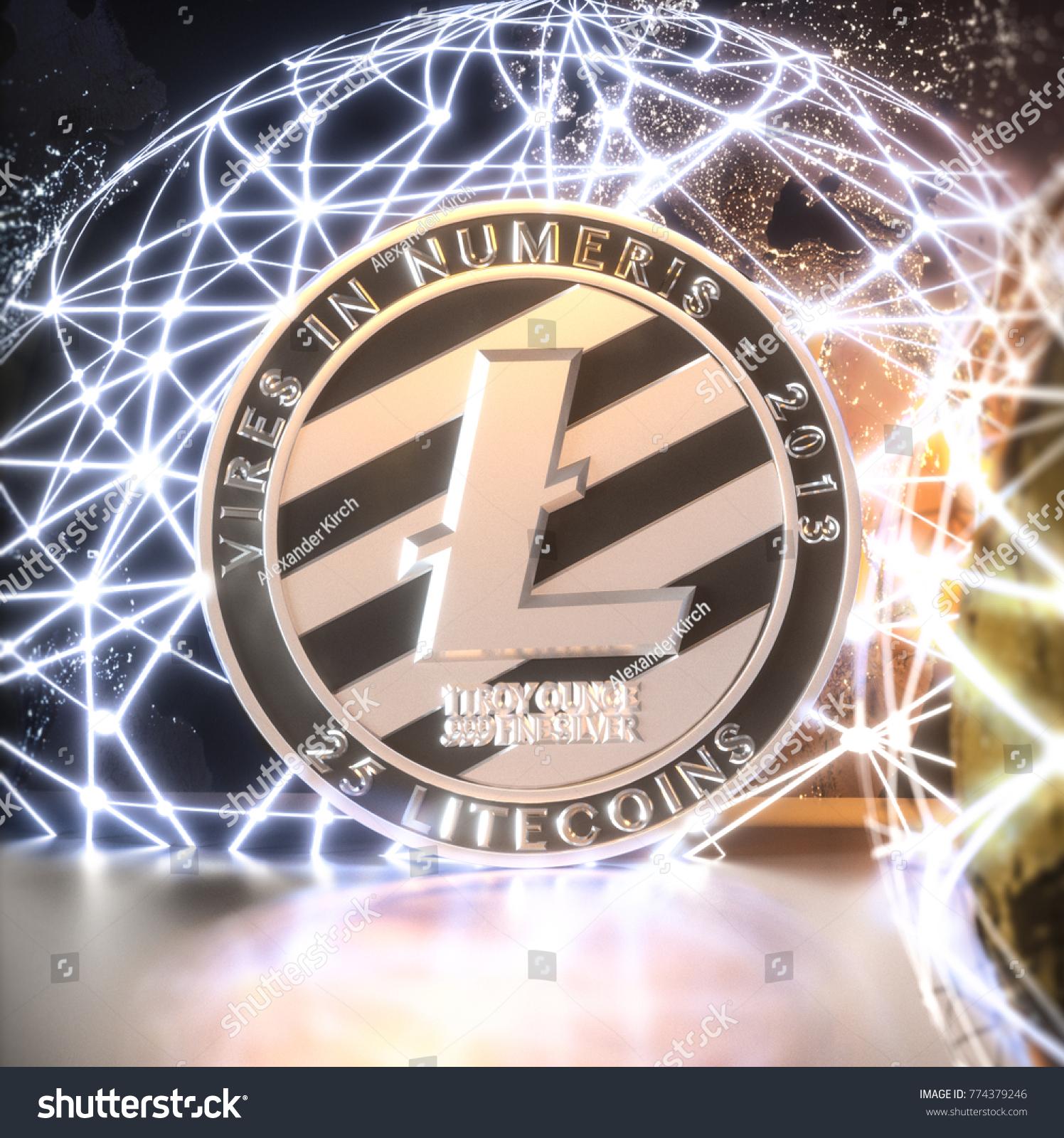 bitcoin foundation twitter