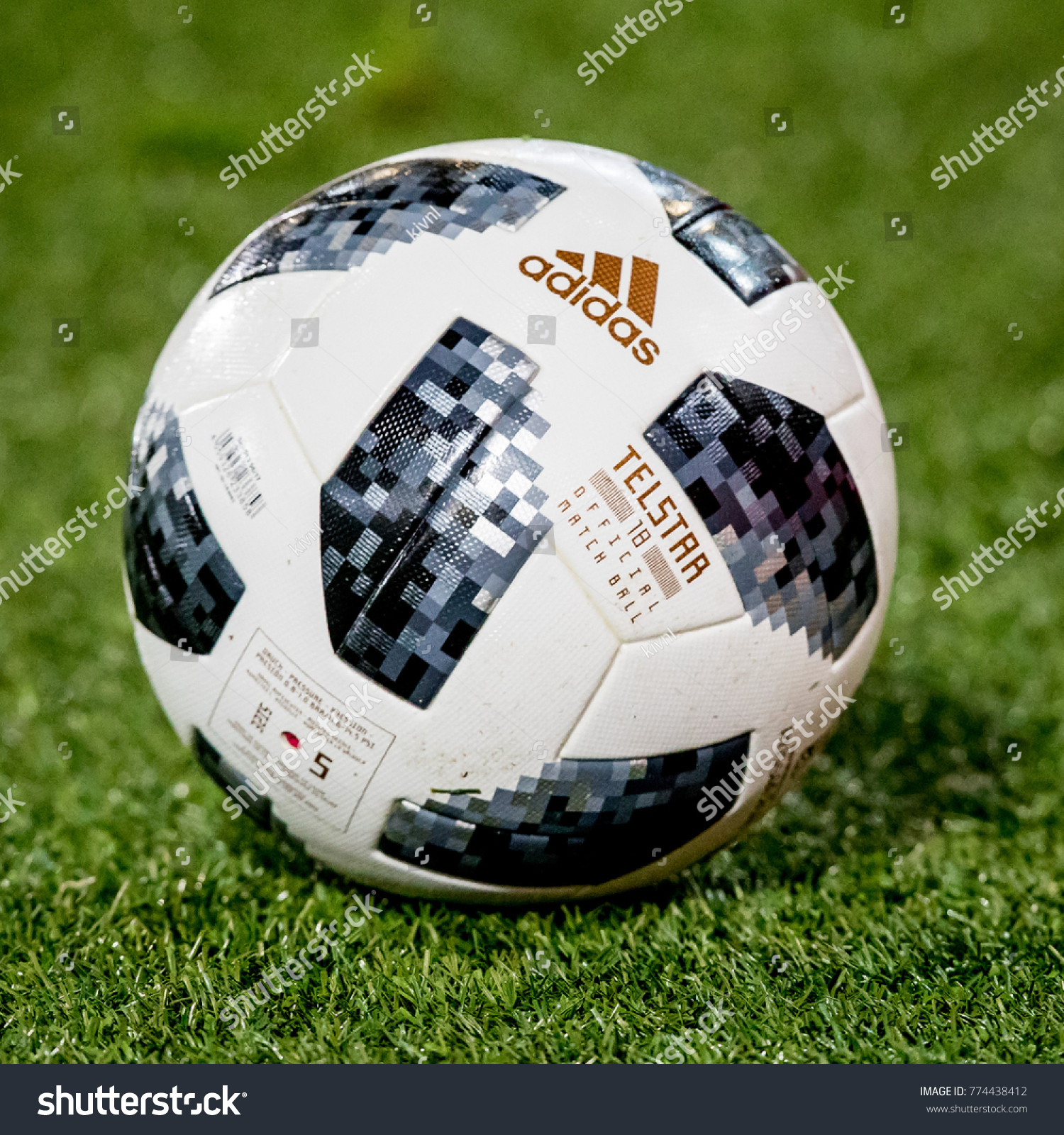 Download Football Ball World Cup 2018 - stock-photo-netherlands-rotterdam-december-th-official-russia-world-cup-football-ball-the-774438412  Snapshot_801664 .jpg