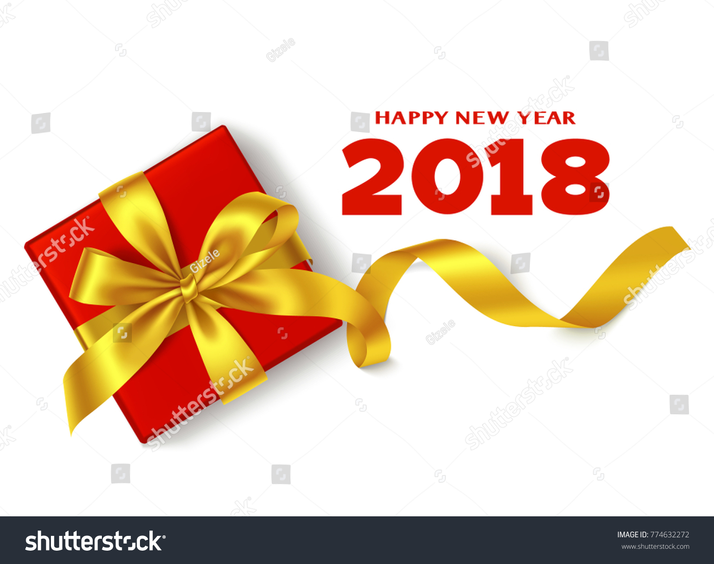 httpsimageshutterstockcomzstock vector happ - Happy New Year Chinese