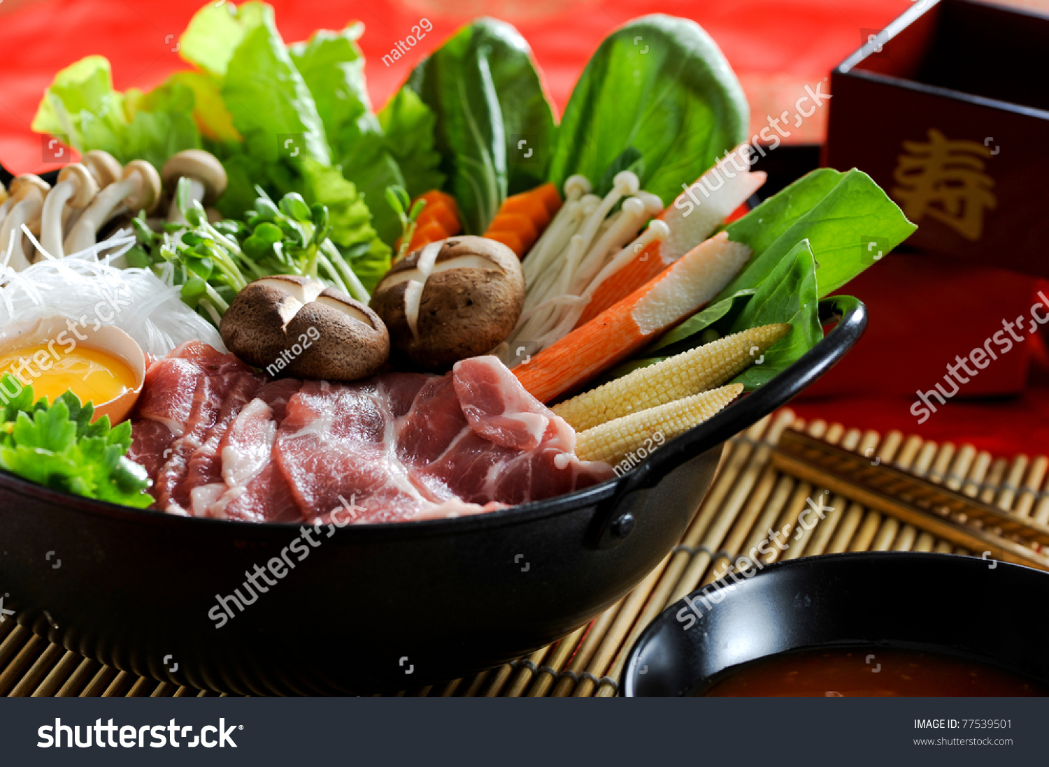 japanese food and culture When it comes to food, the japanese are among the most enthusiastic and passionate of any race ask any japanese person about a recent trip within.
