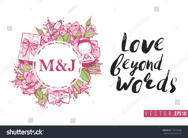 j love m image