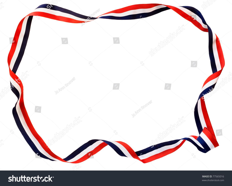 twisted ribbon border nicola - photo #34