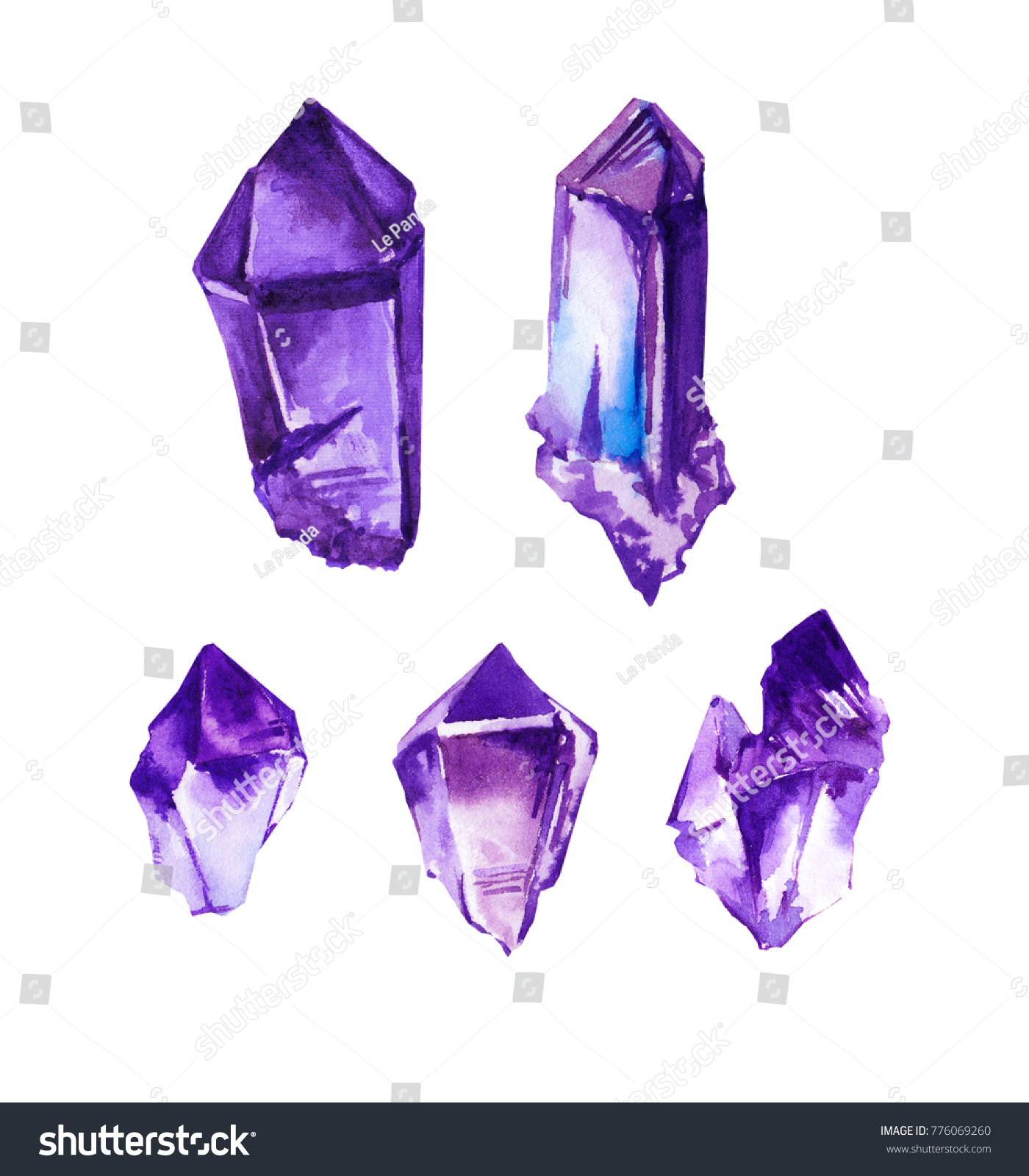 tumbled from inventory s purple a violet london de blogs diamond emerald sapphire gemstone coloured exchange gemstones