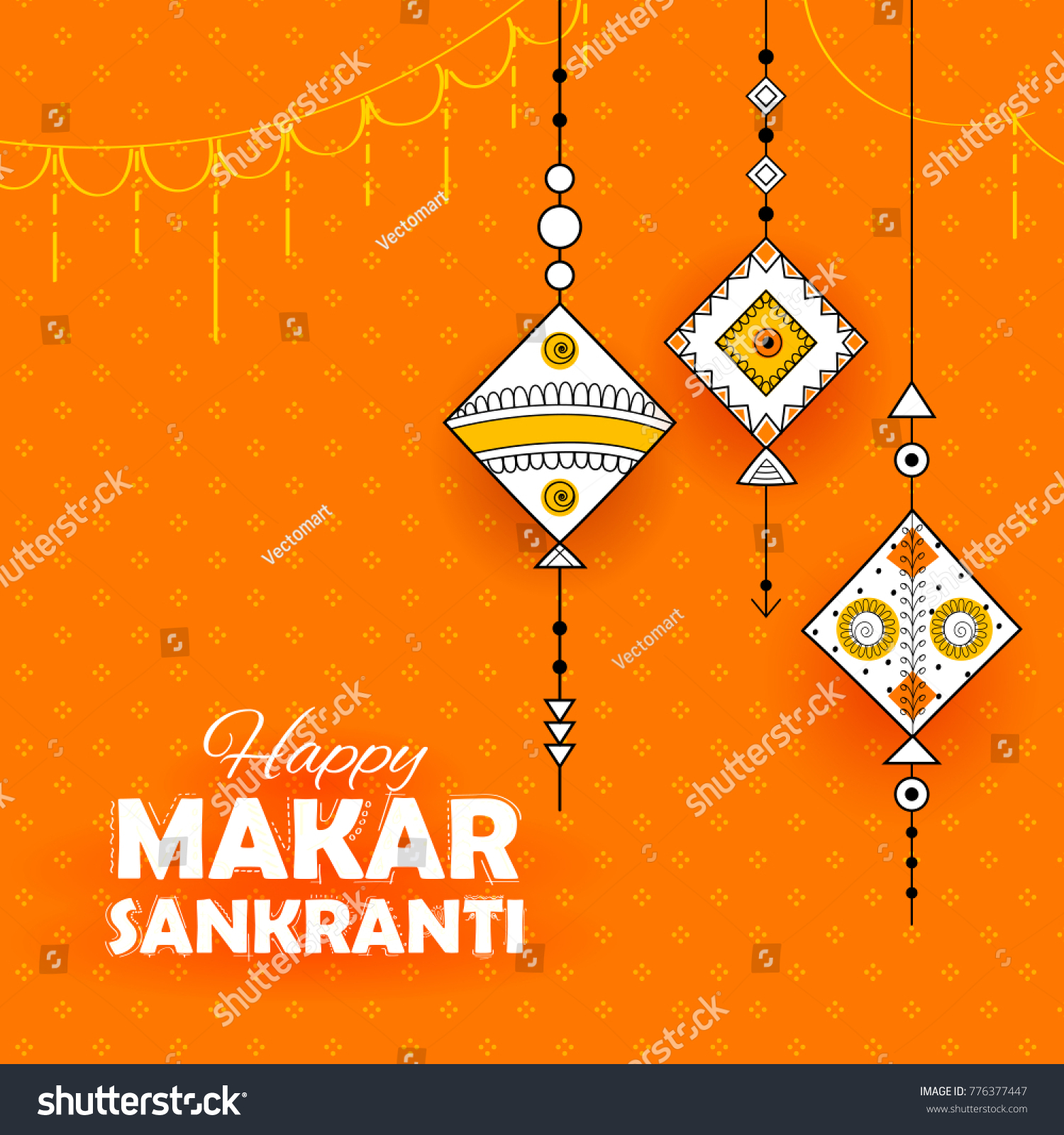 illustration happy makar sankranti wallpaper colorful stock vector royalty free 776377447 https www shutterstock com image vector illustration happy makar sankranti wallpaper colorful 776377447