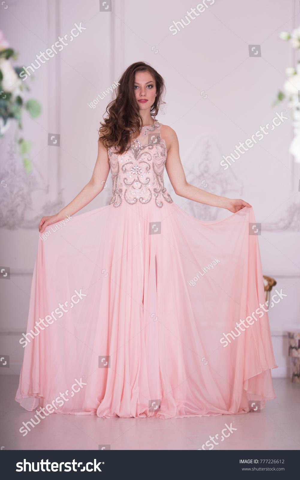 Encantador Vestidos De Novia En Pasadena Imágenes - Ideas de Estilos ...