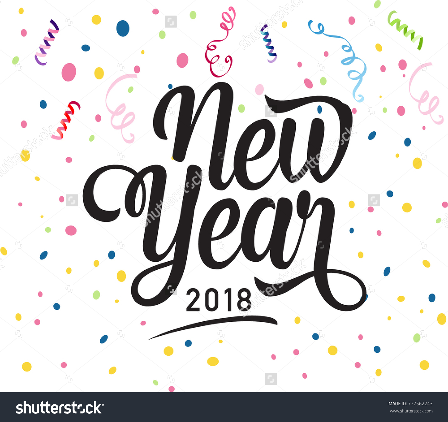 essay on new year celebration Happy new year essay for children, kids and students the modern gregorian calendar celebrates the first day on january 1 each year as the new year in addition to the gregorian calendar.