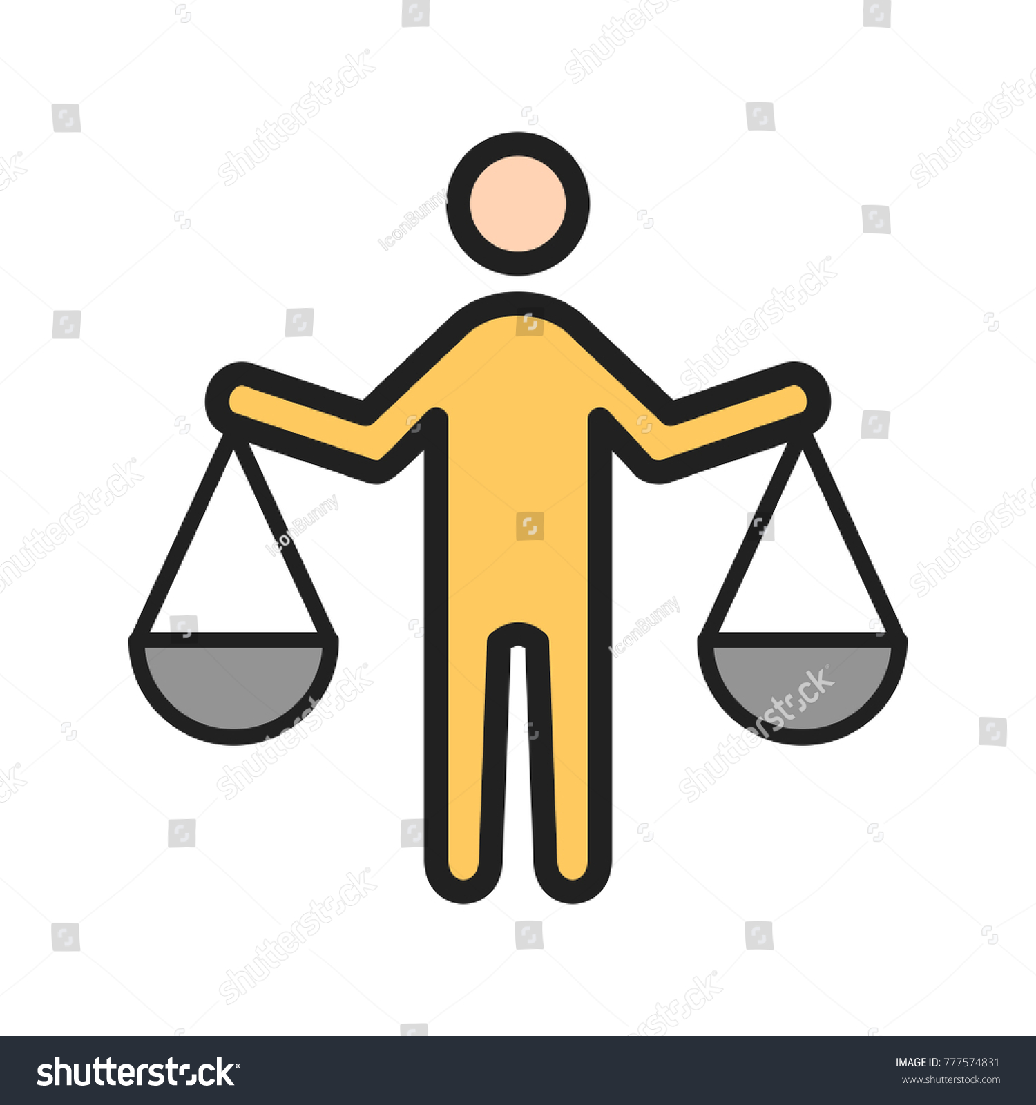 Integrity ethics principles stock vector 777574831 shutterstock integrity ethics principles biocorpaavc Image collections
