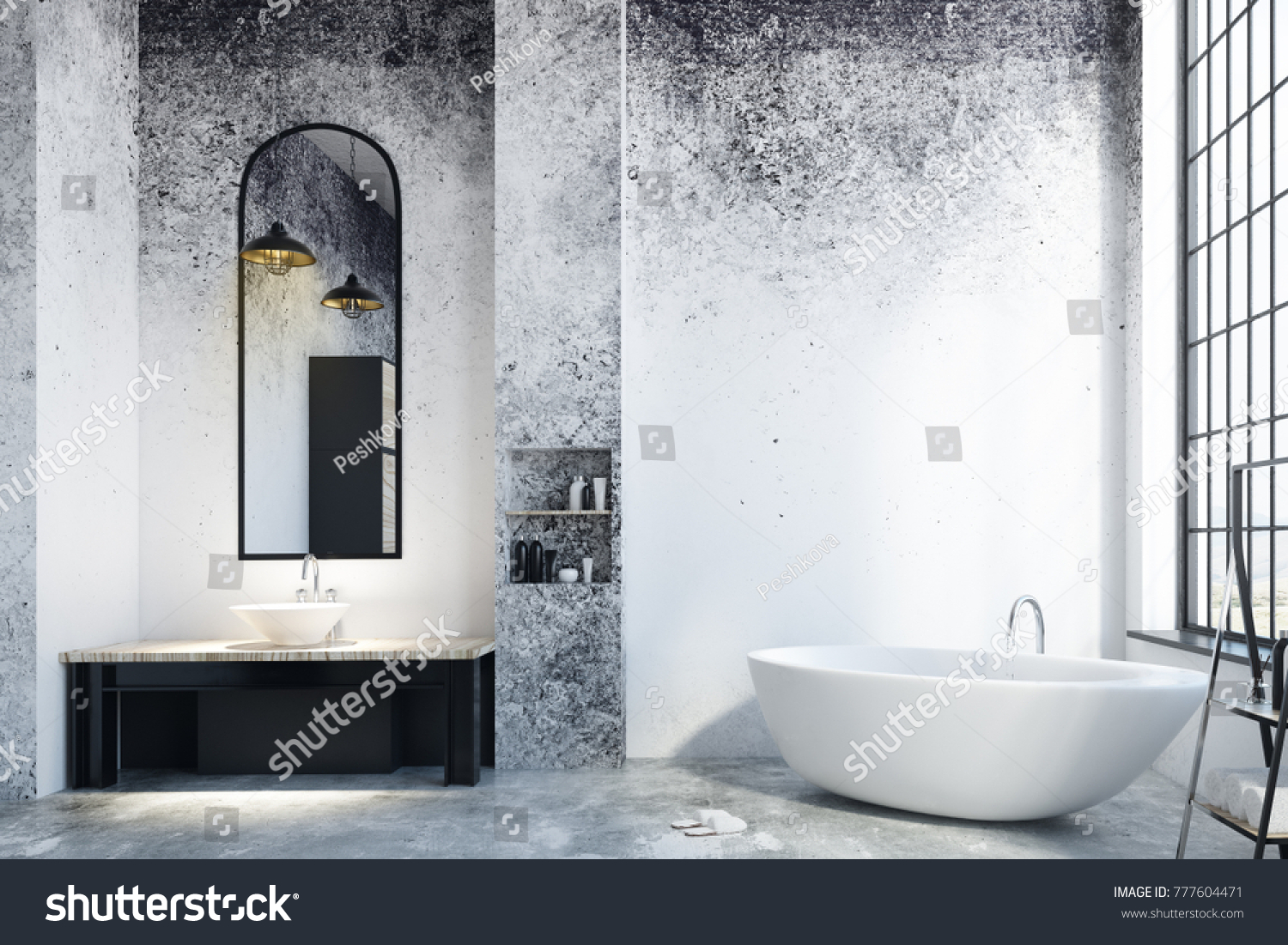 vanity hardware bath en categories white bathroom accessories appliances the depot with home canada