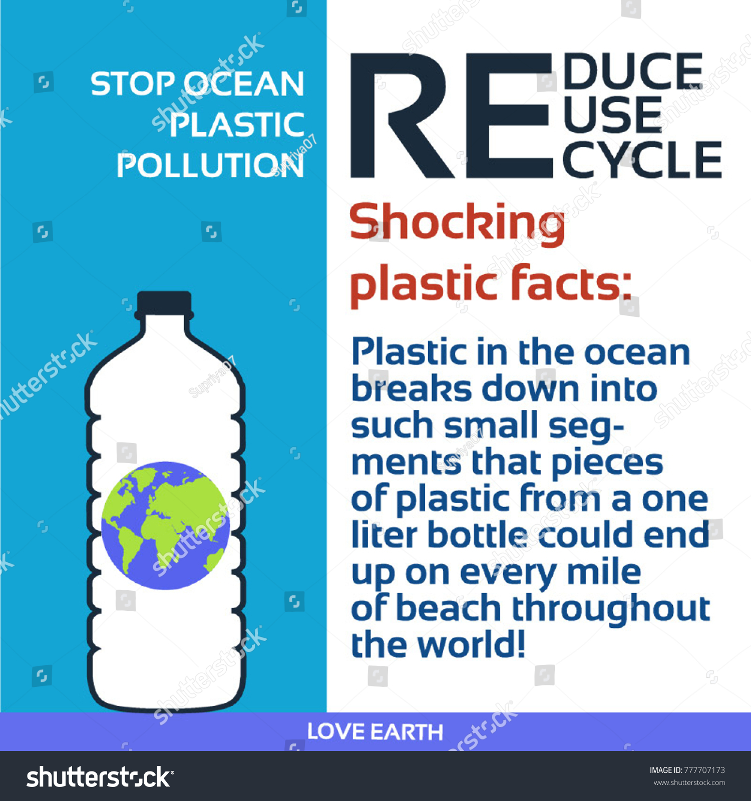 Forum on this topic: Reduce Reuse Recycle: Your Plastic Water Bottles, reduce-reuse-recycle-your-plastic-water-bottles/