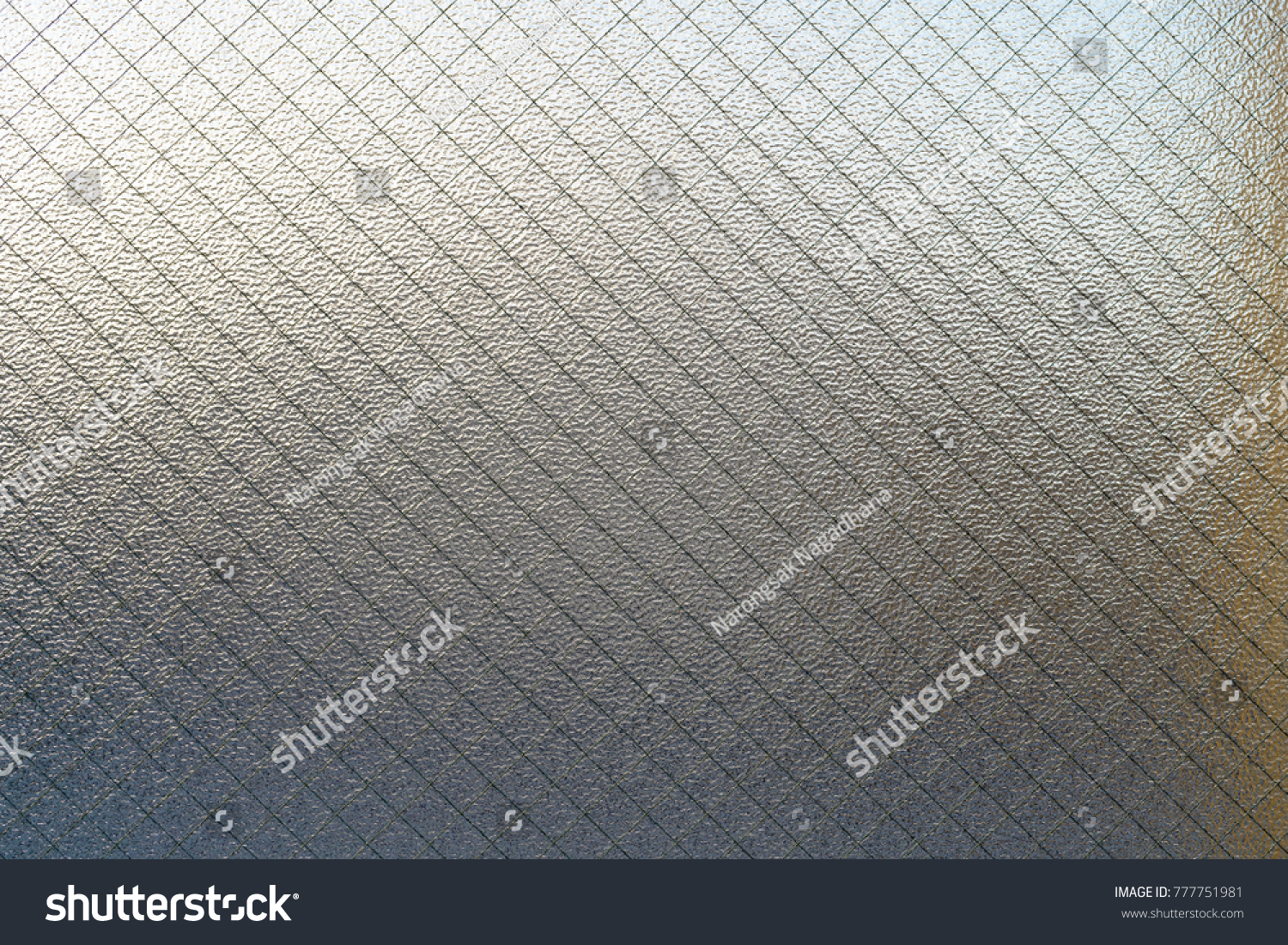 Famous Wire Reinforced Glass Sketch - Electrical Diagram Ideas ...