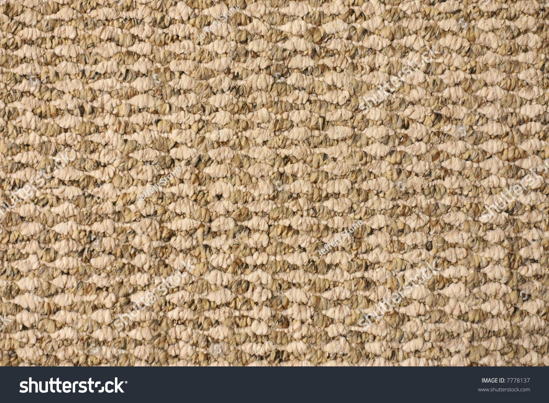 Berber Carpet Background Stock Photo 7778137 Shutterstock
