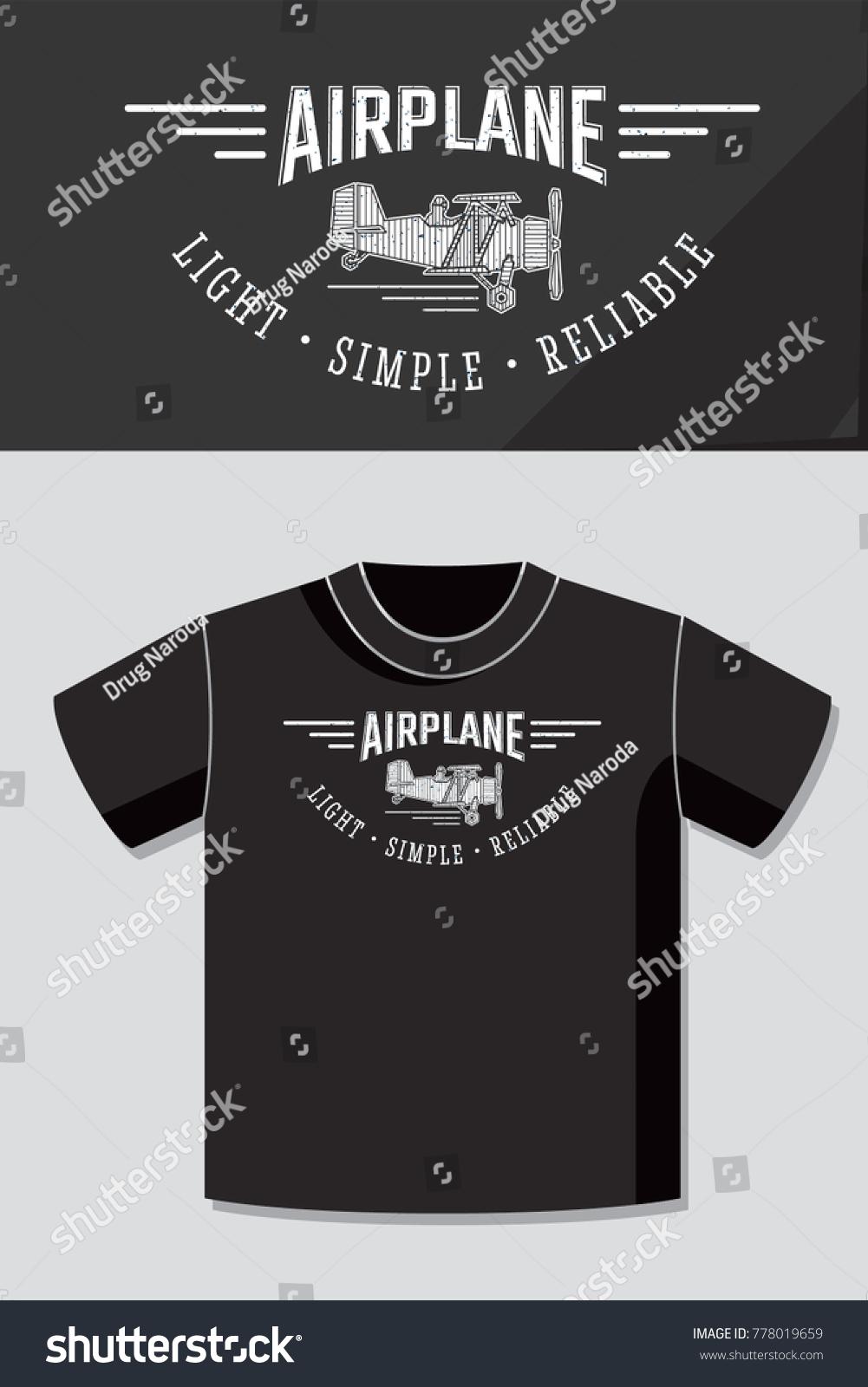 Free Graphic T Shirt Design Software « Alzheimer's Network of Oregon