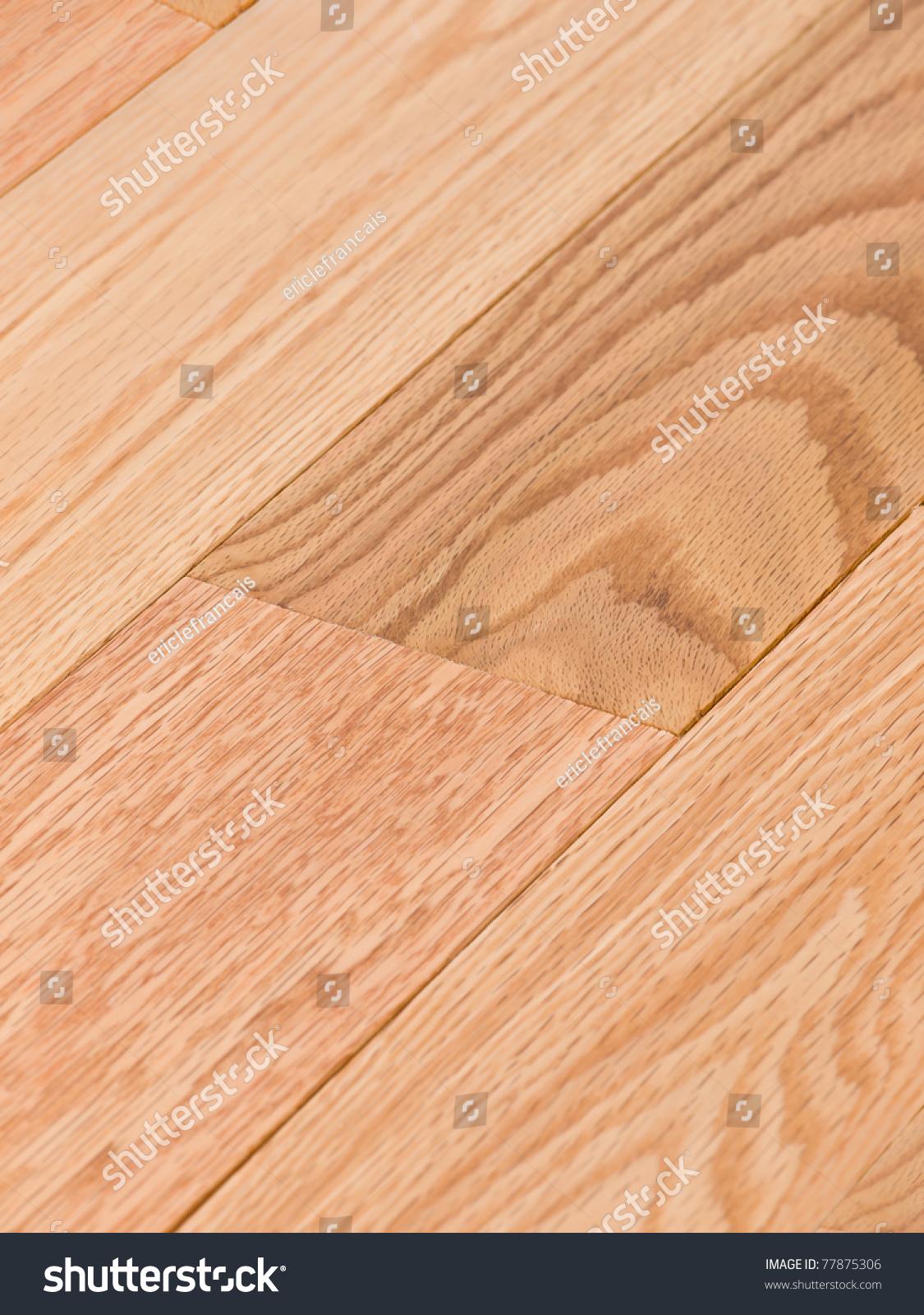 beige wood floor texture stock photo 77875306 shutterstock. Black Bedroom Furniture Sets. Home Design Ideas