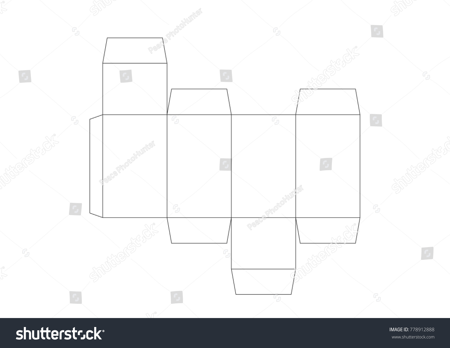 image.shutterstock.com/z/stock-vector-packaging-bo...