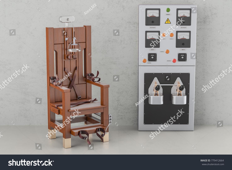 Fine Pit Bike Wiring Big Ibanez 5 Way Switch Regular Ibanez Wiring Reznor F75 Old Two Humbuckers 5 Way Switch Pink5 Way Import Switch Wiring Electric Chair Electrical Power Panel Box Stock Illustration ..
