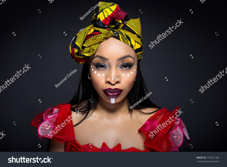 enhver nigerian dating site