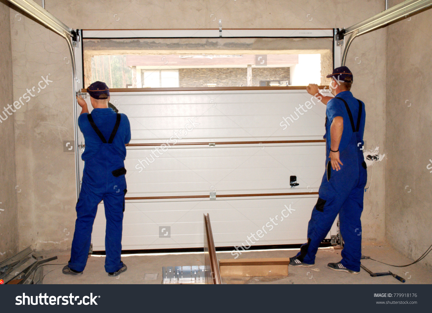 how ideas motor doors for line full insulate wood insulation of pics garage insulated to wooden prices luxury best cheapest price size agreeable door elegant