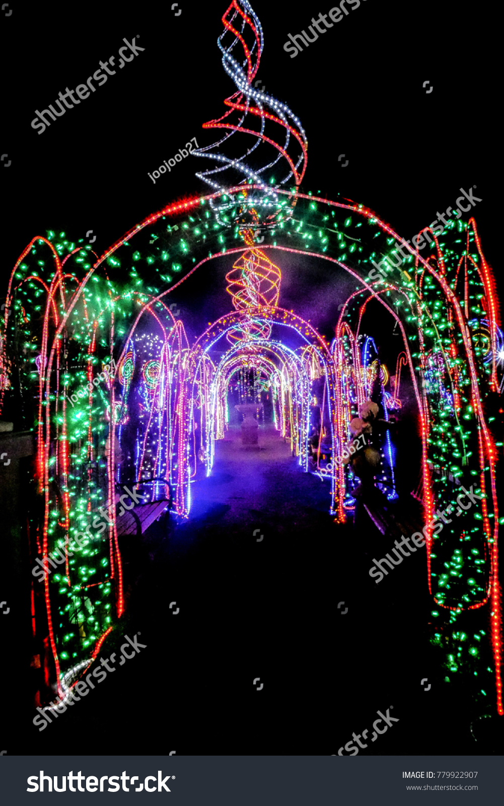december 18 2017 the 6th annual cambria christmas market festive lights cambria
