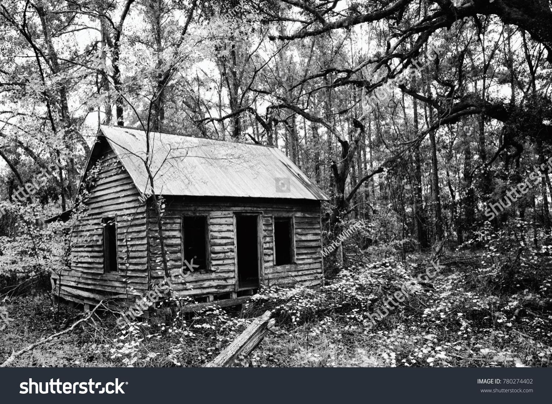 stock-photo-creepy-abandoned-house-deep-