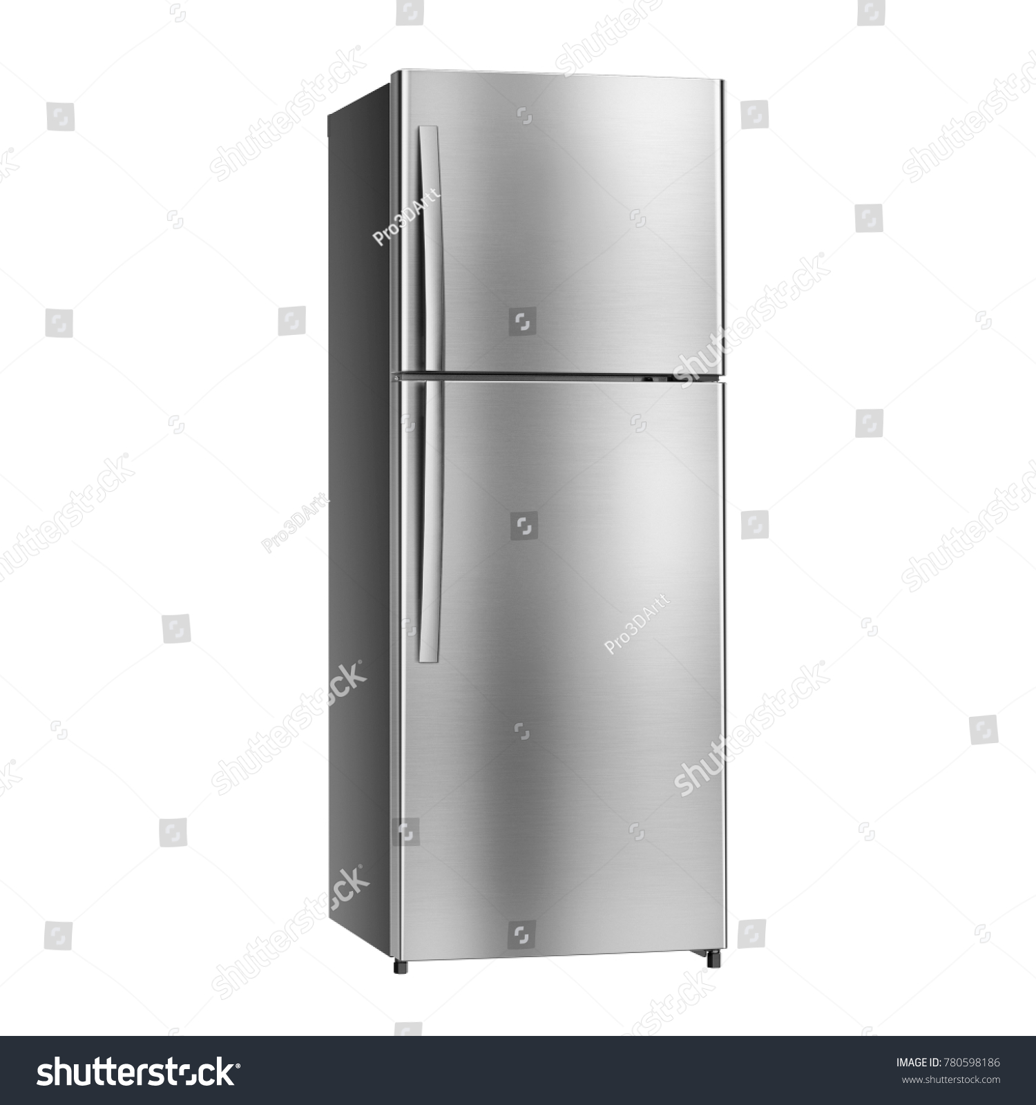 lg specifications door price models double gl refrigerator latest and prices doors