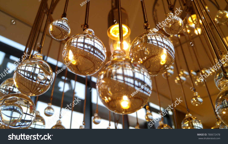 Multiple reflections cincinnati ohio